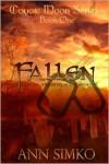 Fallen - Ann Simko