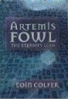 The Eternity Code (Artemis Fowl, Book 3) - Eoin Colfer