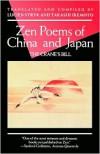 Zen Poems of China and Japan: The Crane's Bill - Grove/Atlantic,  Inc.,  Takashi Ikemoto (Editor),  Lucien Stryk (Translator)