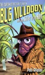 Bug Muldoon And The Killer In The Rain - Paul Shipton