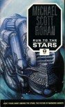 Run To The Stars - MICHAEL SCOTT ROHAN