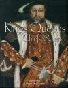 Kings, Queens, Chiefs And Rulers (Identification Guides) - David Loades