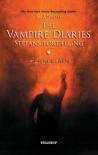 The vampire diaries - Stefans fortælling. Oprindelsen (in Danish) - L.J. Smith