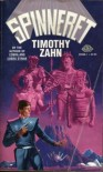 Spinneret - Timothy Zahn