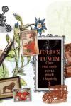 Cicer cum caule czyli groch z kapustą - Julian Tuwim