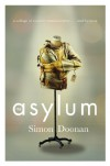 The Asylum: A collage of couture reminiscences...and hysteria - Simon Doonan