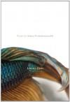 Lucky Fish - Aimee Nezhukumatathil