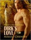 Dirk's Love - Marisa Chenery