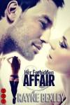 Her Forbidden Affair - Rayne Bexley