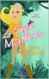 Size Matters - Robyn Peterman