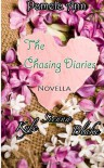 The Chasing Diaries - Pamela Ann