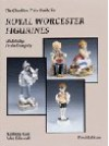 Royal Worcester Figurines: The Charlton Price Guide - John Edwards