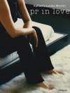 Pr in love - Raffaella Lucina Moretti