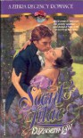 A Scent of Lilac (Regency) - E. Law