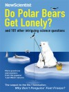 Do Polar Bears Get Lonely? - New Scientist