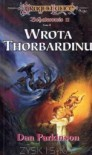 Wrota Thorbardinu - Dan Parkinson