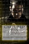 Captured Sun - Shari Richardson