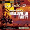 Hallowe'en Party - Full Cast, John  Moffatt, Agatha Christie