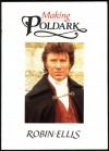 Making Poldark - Robin Ellis