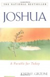 Joshua: A Parable for Today - Joseph F. Girzone