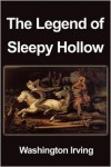 The Legend of Sleepy Hollow - Washington Irving