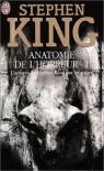 Anatomie de l'horreur 1 - Stephen King