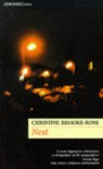 Next - Christine Brooke-Rose