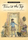 Time at the Top - Edward Ormondroyd, Charles Geer, Barb Ericksen