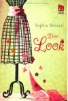 Der Look - Sophia Bennett
