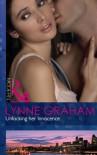 Unlocking Her Innocence. Lynne Graham (Mills & Boon Modern) - Lynne Graham