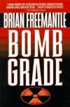 Bomb Grade - Brian Freemantle