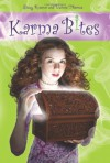 Karma Bites - Stacy Kramer, Valerie  Thomas