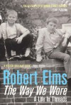 The Way We Wore - Robert Elms