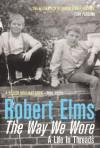 The Way We Wore - Robert Elms