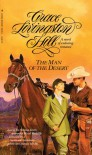 The Man of the Desert - Grace Livingston Hill