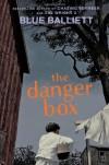 The Danger Box - Blue Balliett