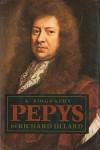 Pepys - Richard Ollard