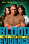 Blood Evidence - Mel Odom