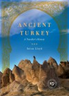 Ancient Turkey: A Traveller's History - Seton Lloyd