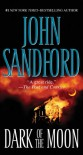 Dark of the Moon  - John Sandford
