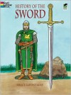 History of the Sword - Bruce Lafontaine