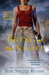 Bring On the Night (WVMP, Book 3) - Jeri Smith-Ready