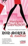 Non-morta e nubile - MaryJanice Davidson