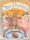 One Potato - Sue Porter
