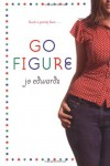 Go Figure - Jo Edwards