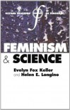 Feminism and Science - Evelyn Fox Keller