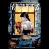 Silver Borne: Mercy Thompson, Book 5 - Lorelei King, Patricia Briggs