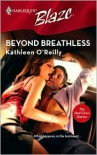 Beyond Breathless -