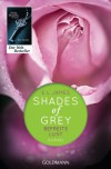 Befreite Lust (Shades of Grey, #3) - E.L. James, Andrea Brandl, Sonja Hauser