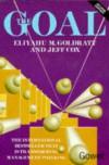 The Goal - Eliyahu M. Goldratt, Jeff Cox
